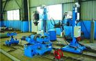 China Automatic welding equipment company