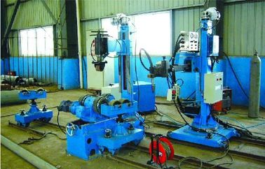 China Automatic welding equipment distributor