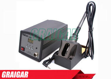 China BK3300A 150W High Frequency Lead Free Soldering Station ESD Solder Station With Transformer distributor